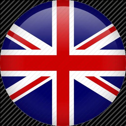 Britain-512
