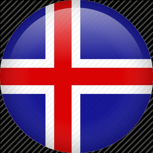 Iceland-512