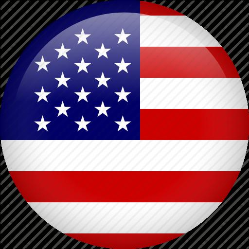 USA_-512